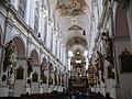 2344 - München - St Peterskirche.JPG