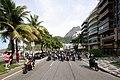 23 05 2021 Passeio de moto pela cidade do Rio de Janeiro (51197606252).jpg