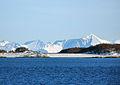 23 To Risøyhamn (5658063602).jpg