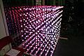 23c3-light cube 02.jpg