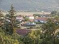 2433 Lobosh, Bulgaria - panoramio (9).jpg