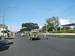 2452San Isidro San Antonio Sucat Parañaque City 02.jpg