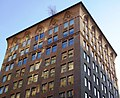 245 Seventh Avenue top.jpg