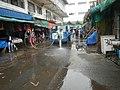 2488Baliuag, Bulacan Market 06.jpg