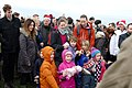 25.12.16 Christmas at White Nancy 22 (31065750283).jpg
