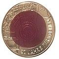 25 Euro Österreich 2005 Fernsehen 83.jpg