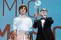 25o Premio da Musica Brasileira (14189836644).jpg