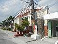 2665Bacolor Pampanga Roads Town Landmarks 18.jpg