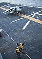 26th MEU-USS Bataan Group Sail Exercise 121215-M-SO289-017.jpg