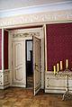 2733viki Pałac w Bagnie. Foto Barbara Maliszewska.jpg