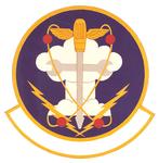 27 Aircraft Generation Sq (later 27 Aircraft Maintenance Sq) emblem.png
