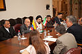 28-05-14- Visita Oficial del Grupo de Amistad Parlamento Irán - Ecuador (14288139801).jpg
