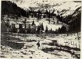 28 cm Granattrichter beim Plöckenwirtshaus. (BildID 15465306).jpg