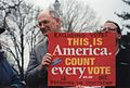29.ElectionProtest.USSC.WDC.11December2000 (22183036078).jpg
