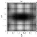 2D Wavefunction small (1,3) Density Plot.png