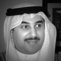 2 السيد الشريف عادل بن السيد عبد الرحمن آل السيد عمر الحسني.jpg