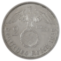 2 RM 1939 front b.png
