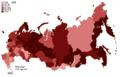 3. ЛДПР 2007 по регионам.png