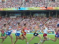 3000m steeplechase final.jpg