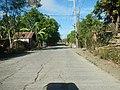 3067Gapan City Nueva Ecija Landmarks 21.jpg