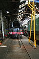 30777 Loughborough shed.jpg
