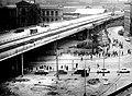 30 průběh práce na svršku mostu 6.jpg