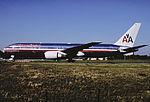 316cl - American Airlines Boeing 767-323ER, N381AN@CDG,06.09.2004 - Flickr - Aero Icarus.jpg