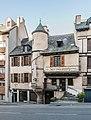 31 Rue Saint-Cyrice in Rodez 01.jpg