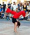 32. Ulica - Le Prato (Francja) - Le Cabaret-Express du Prato - 20190704 1847 9881 DxO.jpg