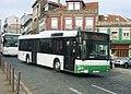 321 ES - Flickr - antoniovera1.jpg
