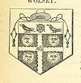 321 of 'The history and antiquities of Sunderland and Bishopwearmouth, etc. (Memoir of Major General Sir Henry Havelock.) Vol. 1' (11029955176).jpg