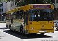 323 TUBASA - Flickr - antoniovera1.jpg