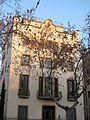 32 Edifici a l'av. Tibidabo, 6 (Barcelona).jpg