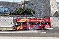 33750-Lisbon (36327424312).jpg