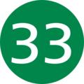 33 Graz.png
