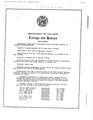 340th Infantry Regiment Lineage & Honors certificate 15 February 1972.pdf