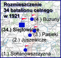 34 batalion celny w 1921.png