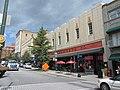 35 Asheville, NC.jpg
