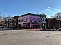 35th Street NW, Georgetown, Washington, DC (46555499362).jpg