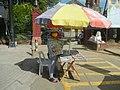 3604Poblacion, Baliuag, Bulacan 36.jpg