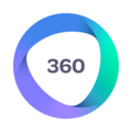 360Learning logo.png