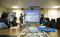 376th EMDG conducts joint dental training with Kyrgyz dentists 131213-F-VU439-022.jpg