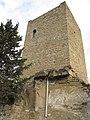 38 Castell de Castellet (Sant Vicenç de Castellet).jpg