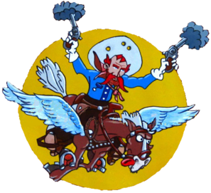 397th Fighter Squadron - Emblem.png