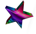 3D rainbow star 2.png