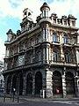 3 - Voormalig Hotel de Knuyt de Vosmaer.jpg
