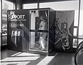 3 DIFFERENT EXHIBITS AT BURKE LAKEFRONT AIRPORT CLEVELAND OHIO - NARA - 17474278.jpg