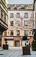 3 Place de l'Olmet in Rodez.jpg