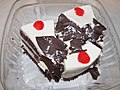 3 Slices Black Forest Cake from Bryan's Grocery (41039152472).jpg