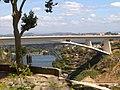 3 pontes - panoramio.jpg